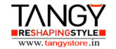 TANGYSTORE.IN